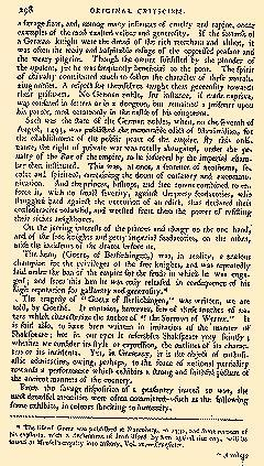 Anti Jacobin Review And Magazine, July 01, 1799, Page 58