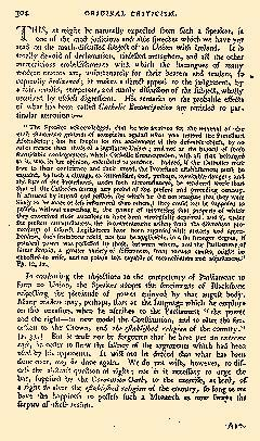 Anti Jacobin Review And Magazine, July 01, 1799, Page 64