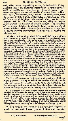 Anti Jacobin Review And Magazine, July 01, 1799, Page 70