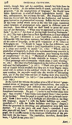 Anti Jacobin Review And Magazine, July 01, 1799, Page 78