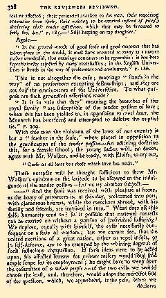 Anti Jacobin Review And Magazine, July 01, 1799, Page 88