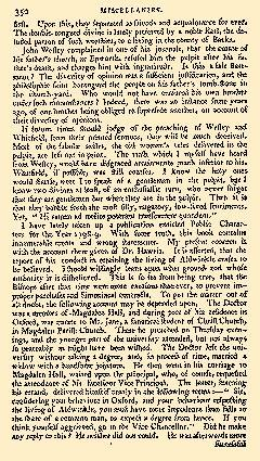 Anti Jacobin Review And Magazine, July 01, 1799, Page 110