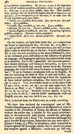 Anti Jacobin Review And Magazine, July 01, 1799, Page 142