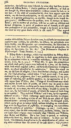 Anti Jacobin Review And Magazine, July 01, 1799, Page 146