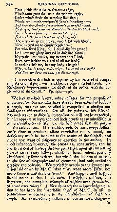 Anti Jacobin Review And Magazine, July 01, 1799, Page 152