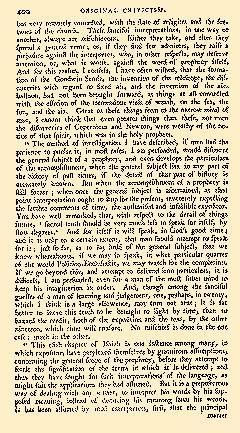 Anti Jacobin Review And Magazine, July 01, 1799, Page 160