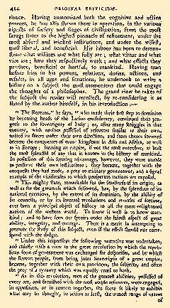 Anti Jacobin Review And Magazine, July 01, 1799, Page 174