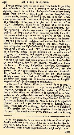 Anti Jacobin Review And Magazine, July 01, 1799, Page 182