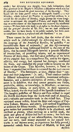 Anti Jacobin Review And Magazine, July 01, 1799, Page 223