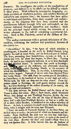 Anti Jacobin Review And Magazine, July 01, 1799, Page 227
