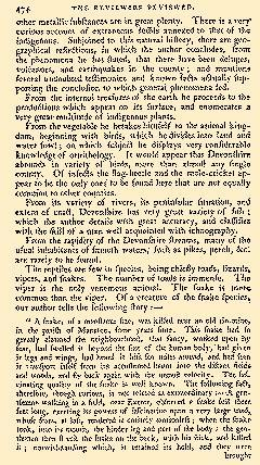 Anti Jacobin Review And Magazine, July 01, 1799, Page 233