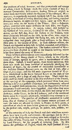 Anti Jacobin Review And Magazine, July 01, 1799, Page 249