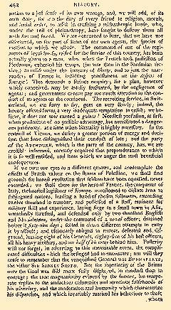 Anti Jacobin Review And Magazine, July 01, 1799, Page 251