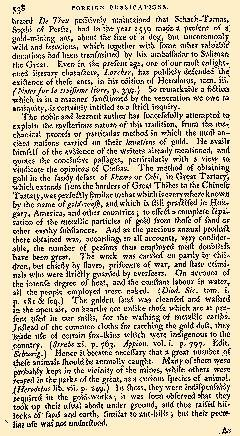 Anti Jacobin Review And Magazine, July 01, 1799, Page 297