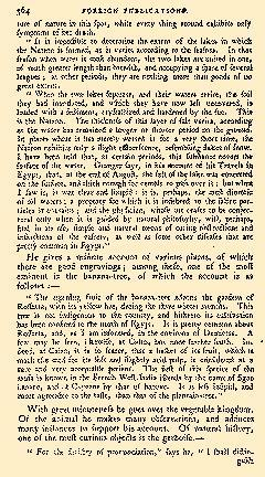 Anti Jacobin Review And Magazine, July 01, 1799, Page 323