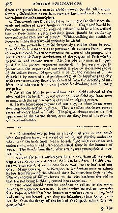 Anti Jacobin Review And Magazine, July 01, 1799, Page 347