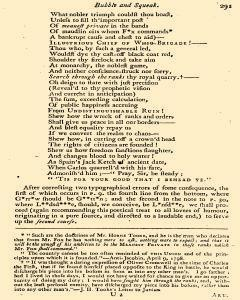 Anti Jacobin Review And Magazine, July 01, 1799, Page 51