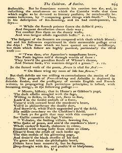 Anti Jacobin Review And Magazine, July 01, 1799, Page 55