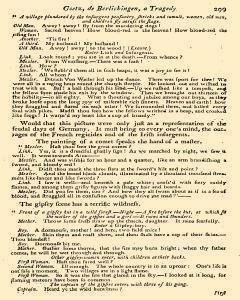 Anti Jacobin Review And Magazine, July 01, 1799, Page 59