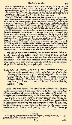Anti Jacobin Review And Magazine, July 01, 1799, Page 69