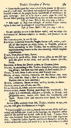 Anti Jacobin Review And Magazine, July 01, 1799, Page 141
