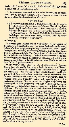 Anti Jacobin Review And Magazine, July 01, 1799, Page 153