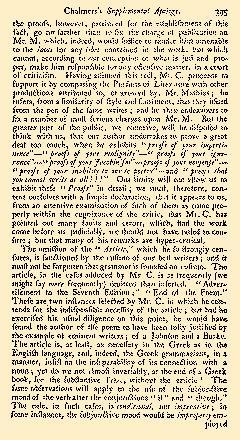 Anti Jacobin Review And Magazine, July 01, 1799, Page 155