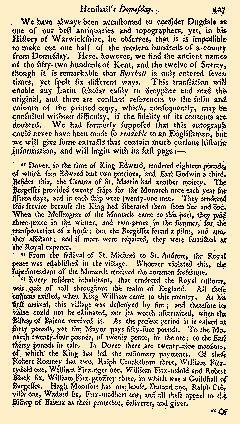 Anti Jacobin Review And Magazine, July 01, 1799, Page 187