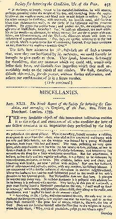 Anti Jacobin Review And Magazine, July 01, 1799, Page 217