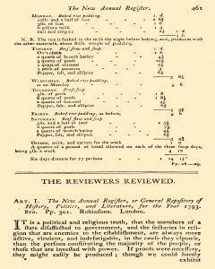 Anti Jacobin Review And Magazine, July 01, 1799, Page 220