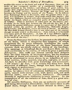 Anti Jacobin Review And Magazine, July 01, 1799, Page 232