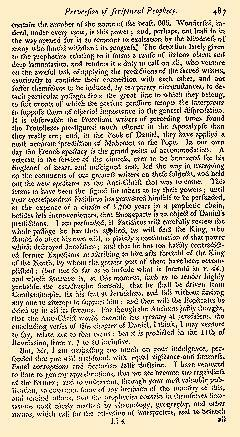 Anti Jacobin Review And Magazine, July 01, 1799, Page 246