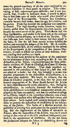 Anti Jacobin Review And Magazine, July 01, 1799, Page 260