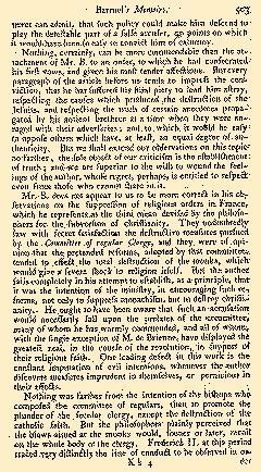 Anti Jacobin Review And Magazine, July 01, 1799, Page 262