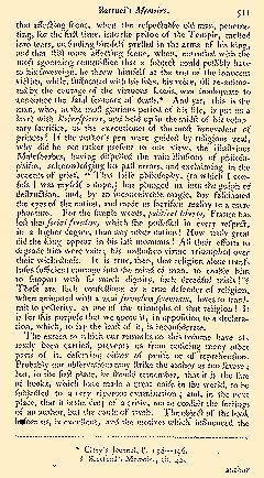 Anti Jacobin Review And Magazine, July 01, 1799, Page 270
