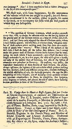 Anti Jacobin Review And Magazine, July 01, 1799, Page 316