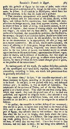 Anti Jacobin Review And Magazine, July 01, 1799, Page 324