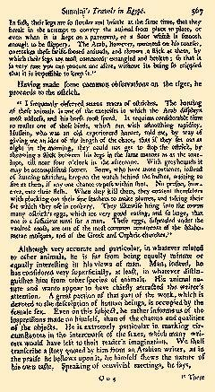 Anti Jacobin Review And Magazine, July 01, 1799, Page 326