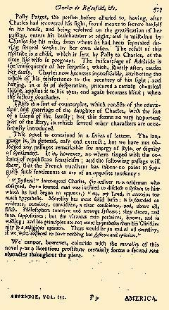 Anti Jacobin Review And Magazine, July 01, 1799, Page 336
