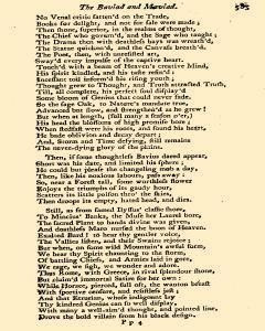 Anti Jacobin Review And Magazine, July 01, 1799, Page 342