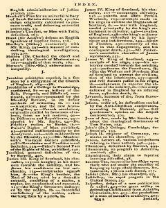 Anti Jacobin Review And Magazine, July 01, 1799, Page 354