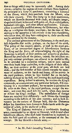 Anti Jacobin Review And Magazine, November 01, 1799, Page 44