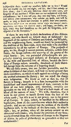 Anti Jacobin Review And Magazine, November 01, 1799, Page 50