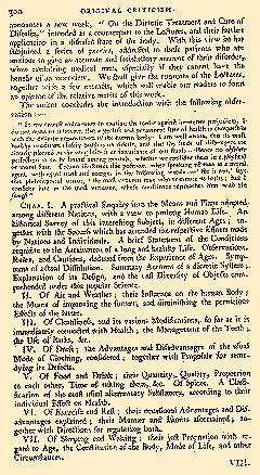Anti Jacobin Review And Magazine, November 01, 1799, Page 52