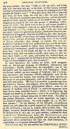 Anti Jacobin Review And Magazine, November 01, 1799, Page 58