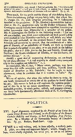 Anti Jacobin Review And Magazine, November 01, 1799, Page 62