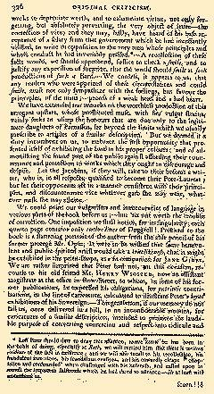 Anti Jacobin Review And Magazine, November 01, 1799, Page 79
