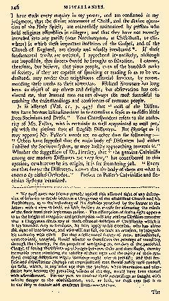 Anti Jacobin Review And Magazine, November 01, 1799, Page 99