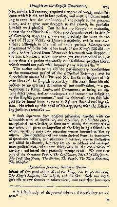 Anti Jacobin Review And Magazine, November 01, 1799, Page 27