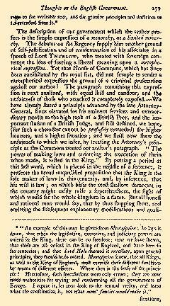 Anti Jacobin Review And Magazine, November 01, 1799, Page 29